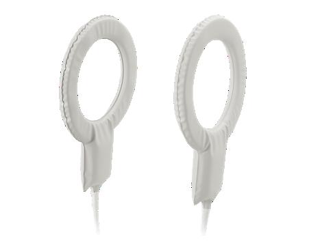 dStream Flex L coil MR coil