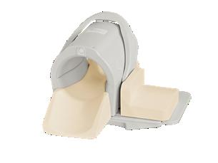 dStream Knee 16ch coil MR coil