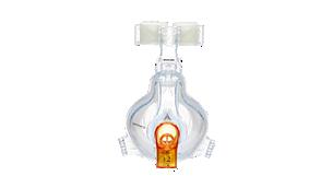 Respironics AF531