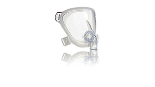 Respironics PerforMax