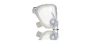 Respironics PerforMax