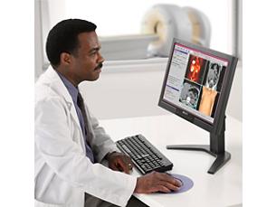 Pinnacle³ Système de planification de radiothérapie