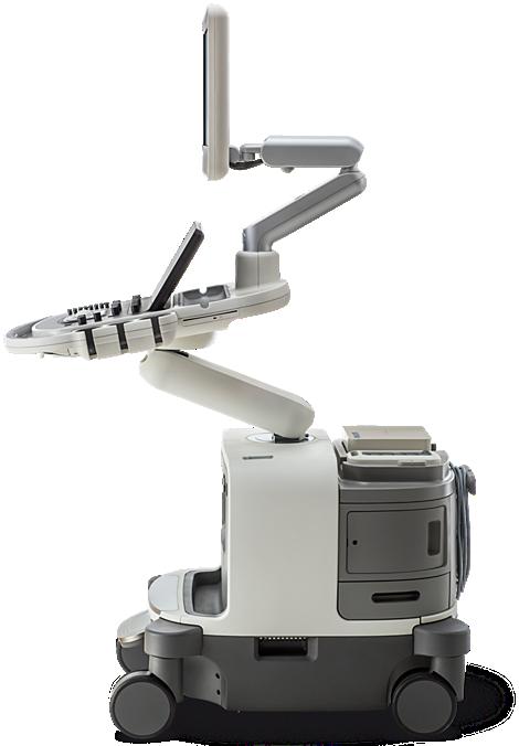 EPIQ Système de fusion et de navigation Premium