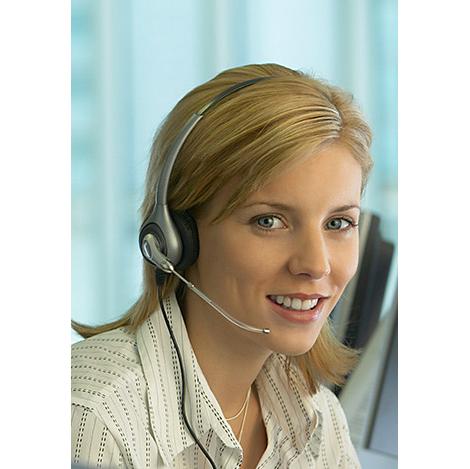 Remote Services Customer care