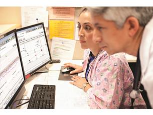 Informatique clinique Contrats de services RightFit