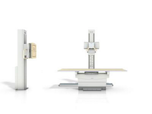 DuraDiagnost Digital radiography systems
