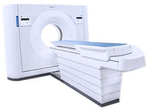 IQon Elite Spectral CT / IQon Spectral CT -すべての人にスペクトラルイメージングを-
