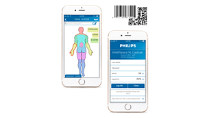 https://images.philips.com/is/image/PhilipsConsumer/HCNOCTN301-IMS-pt_PT