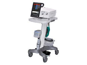 Respironics V680 Ventilador de Cuidados Críticos