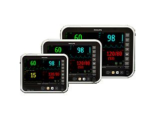 Monitores asequibles, con gran funcionalidad