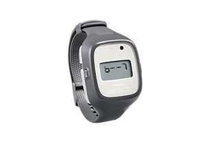 Actiwatch Spectrum PRO Get the Actiwatch advantage