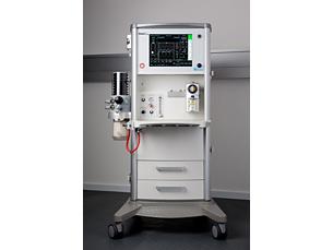Siesta Anesthesia system