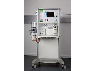 MRI 508 Anesthesia system