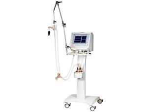 DX 3012 Tecnologia a serviço da saúde