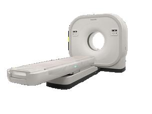 Scanner Access CT Bouleverse les codes