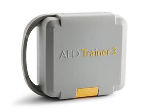 Formador AED 3
