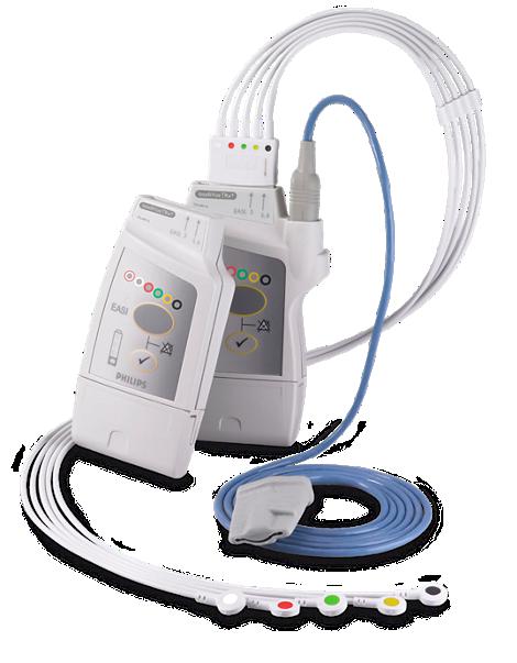 Bezprzewodowy system monitorowania Telemetria bezprzewodowa