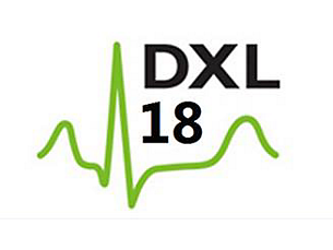 DXL 16-Lead ECG Algorithm