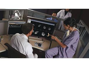 IntelliSpace PACS PACS-System für die Radiologie