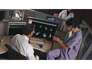 IntelliSpace PACS Radiology PACS system