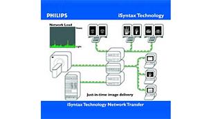 https://images.philips.com/is/image/PhilipsConsumer/HCNOCTN77-IMS-en_CA