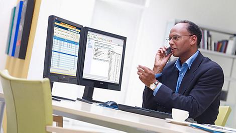 Xper Data analysis software