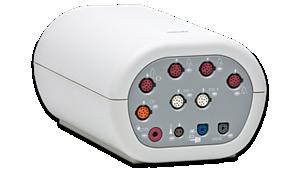 Xper Flex Cardio система физиологического мониторинга