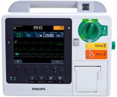 view details of philips heartstart xl rh philips ca philips mrx service manual Philips HeartStart MRX