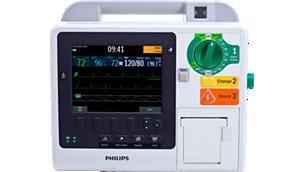 https://images.philips.com/is/image/PhilipsConsumer/HCNOCTN88-IMS-en_CA