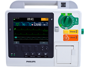 https://images.philips.com/is/image/PhilipsConsumer/HCNOCTN88-IMS-pt_BR