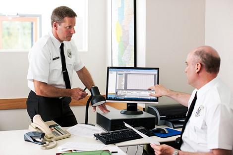 HeartStart Clinical Software