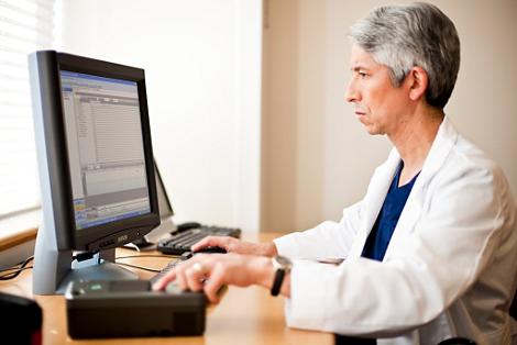 HeartStart Software dei defibrillatori semiautomatici esterni  HeartStart