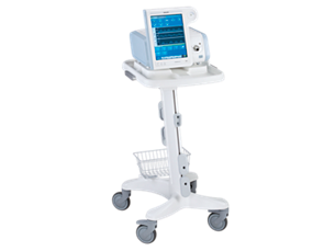 Respironics Non-invasive ventilator