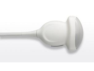 EPIQ7 Transducer