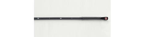 HD15 Transducer