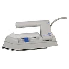 HD1301/02  Dry iron