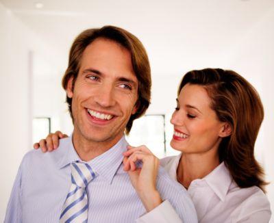online dating forbrukeratferd er en 18 år gammel dating en 30 år gammel feil