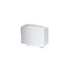 HD1900/00  Kalkinpoistolisäosa
