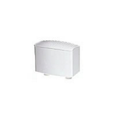 HD1900/00 -    Aksesori setrika anti-kerak