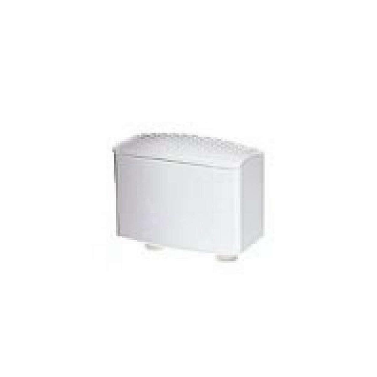 For å beskytte Aquazur-strykejernet