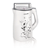 Avance Collection Soy milk maker