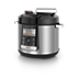 Avance Collection Electric Pressure Cooker