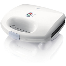 HD2384/10 -   Daily Collection Sandwich maker