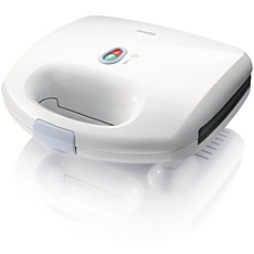 HD2384/70 Daily Collection Sandwich maker