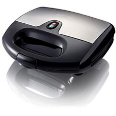 HD2386/20 -    Panini grill