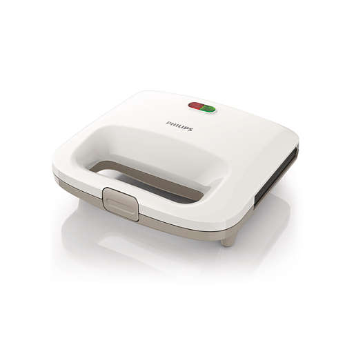 Daily Collection Sandwichmaker