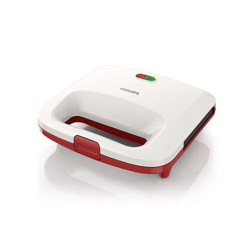 Daily Collection Sandwich maker