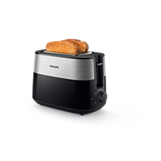 HD2516/90 Daily Collection Toaster