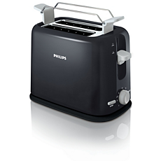 HD2567/20 -   Daily Collection Toaster