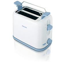 HD2567/79 -   Daily Collection Toaster